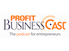 Business Cast